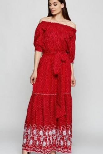 платье 6224/3