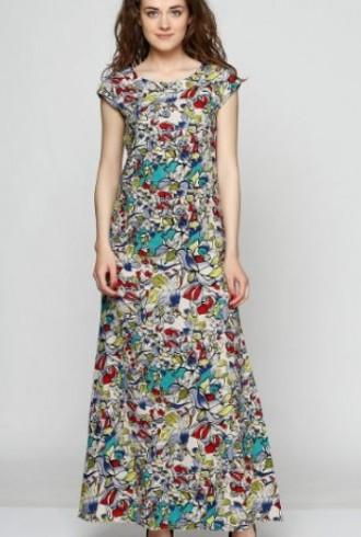 платье 6253/3
