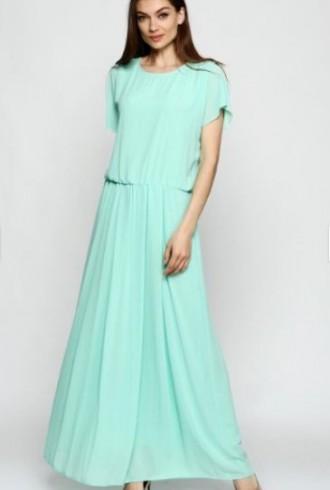Платье 6306/7