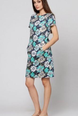 платье 6398/5