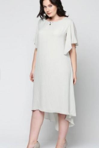 платье 6443/4