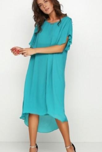 платье 6443/8