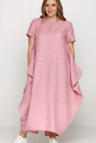 платье 6487/1