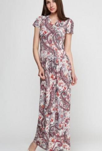 Платье 6962/5